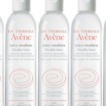 Avene-Micellaire-Lotion-534x338